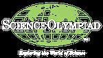 so_logo_white_green.png