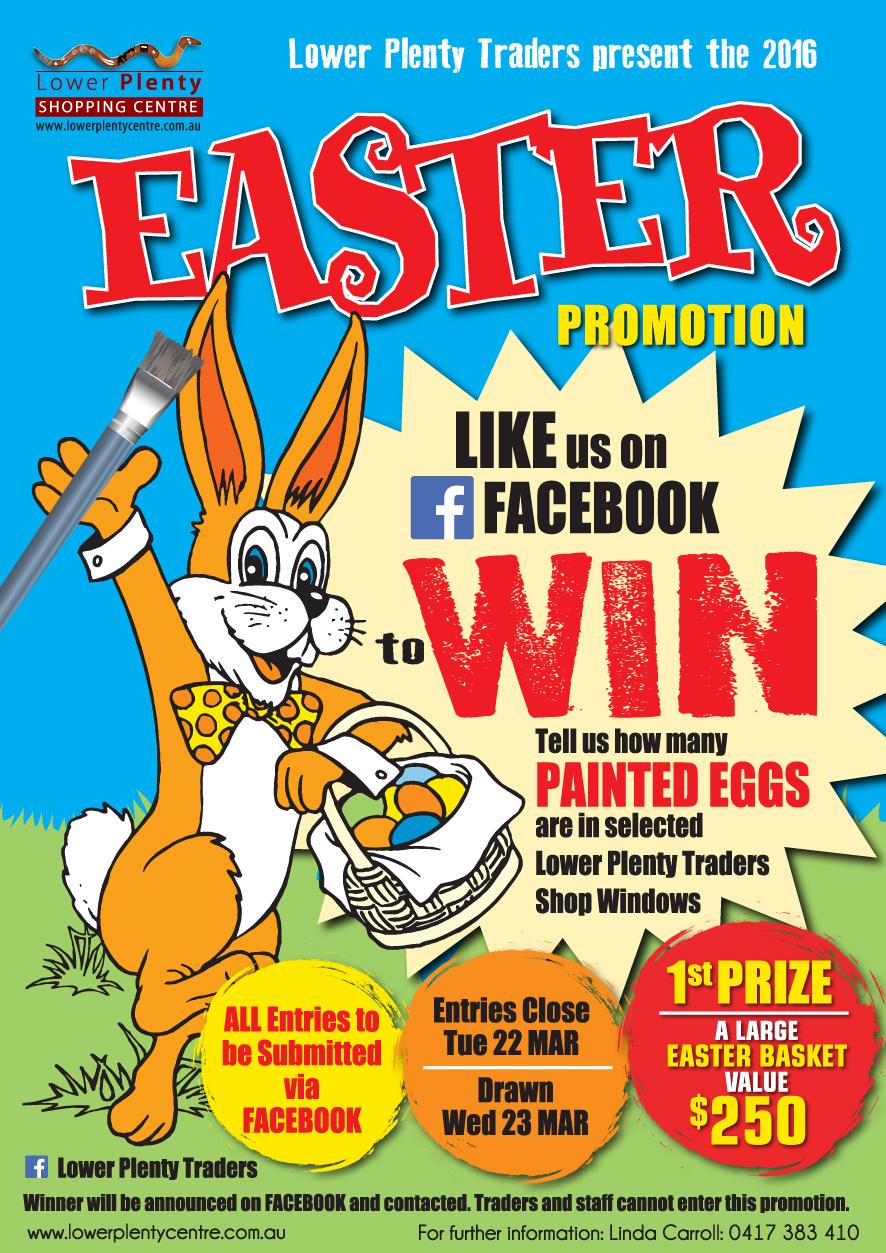 Easter Promo.jpg