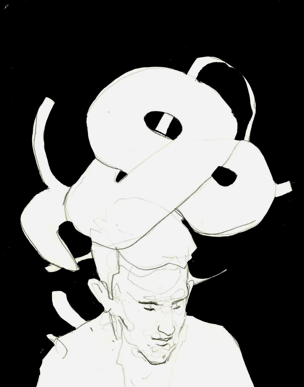 Twisters - Len Kuntz