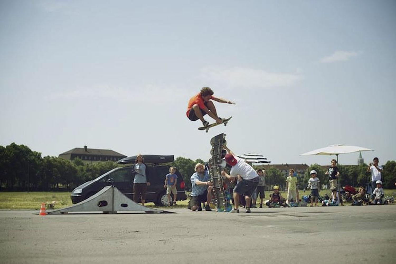 TomCat_Skate_Model_Kleinhans_48.jpg
