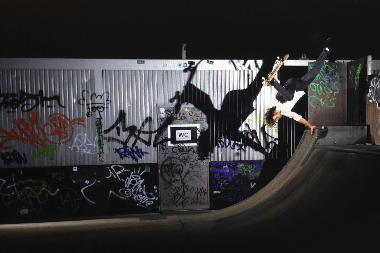 TomCat_Skate_Model_Kleinhans_34.jpg