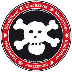 Blackriver Logo Tom Cat Skate.jpg