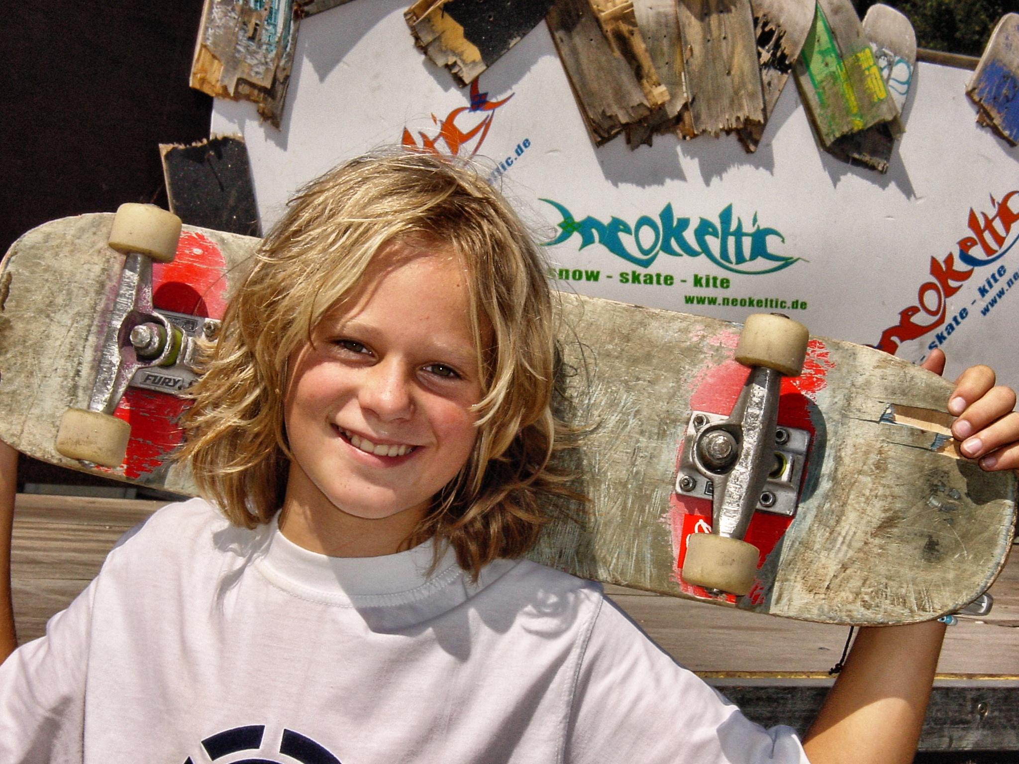 Skatepark Bad Tölz Legend TomCat Kunst.JPG