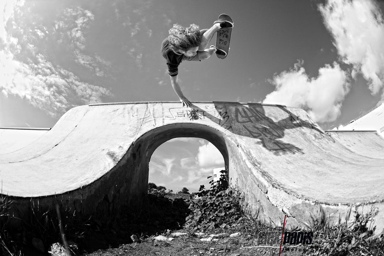 Pro Skater Handplant Tom Cat Stuntman Model Munich München Bad Tölz Portugal Skatepark Skatekurs Handplant Skateworkshop Kleinhans  .jpg.jpg