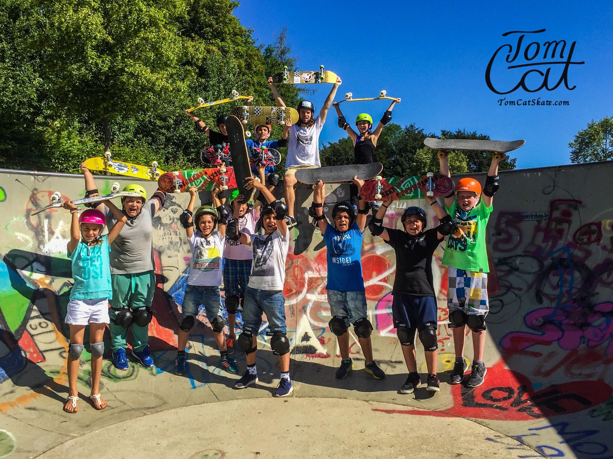 skateboardkurs-muenchen-workshop-bild