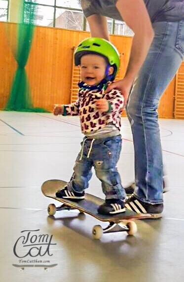 skatekurs geburtstagsparty München Bad Tölz Landsberg Skateboardkurs München.jpg