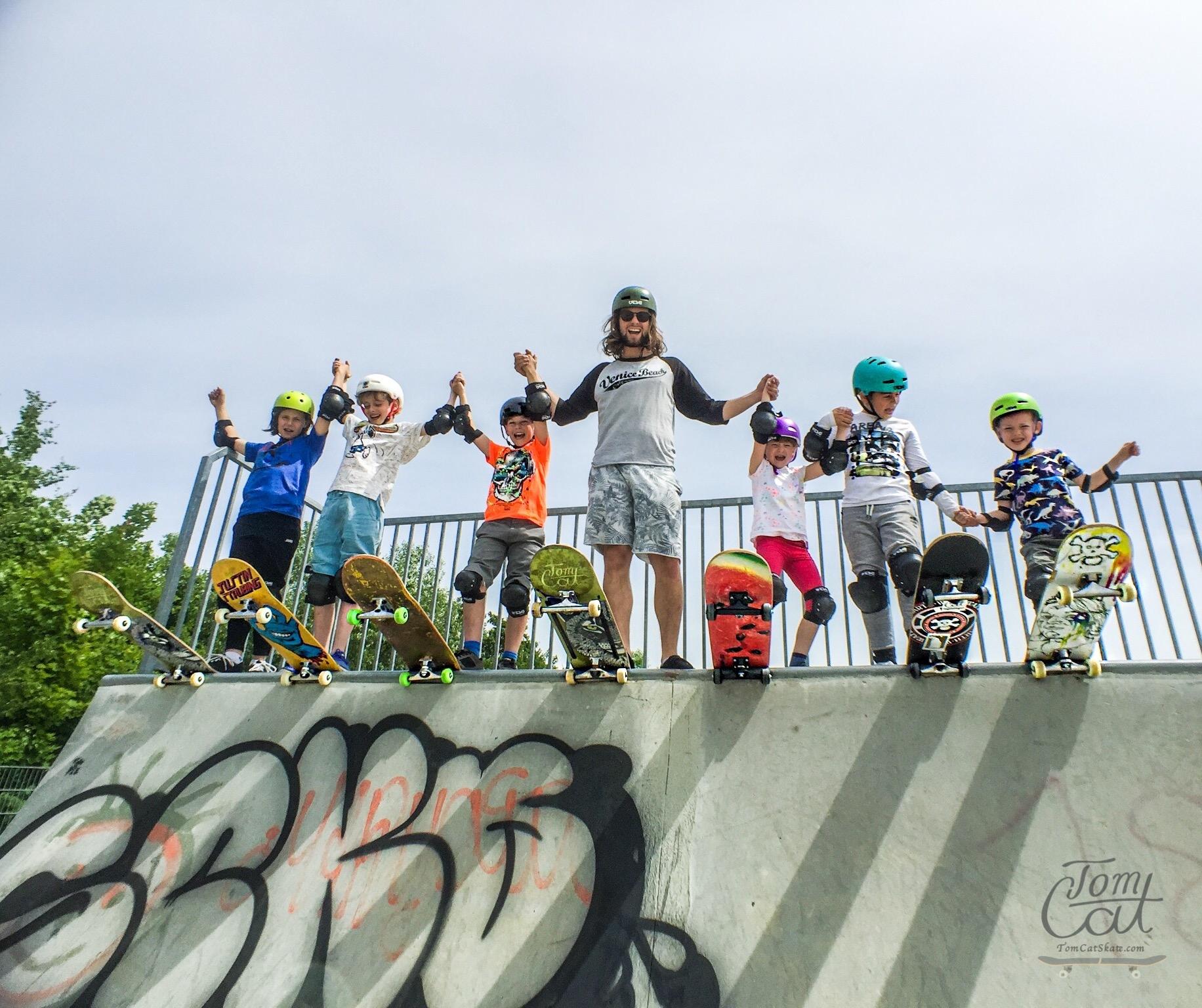 Skatekurs Landsberg Kaufering Skateboard Kurs Starnberg Skatekurs Tegernsee .jpg