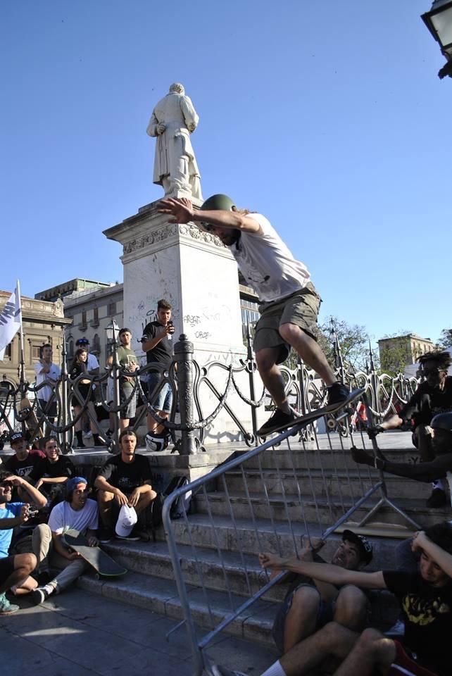 Stuntman Italy Skateboarder Italien.JPG