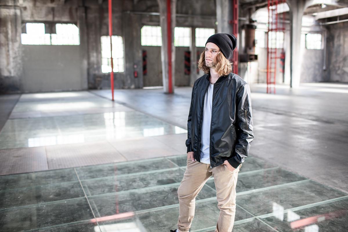 skateboarder model deutschland.jpg