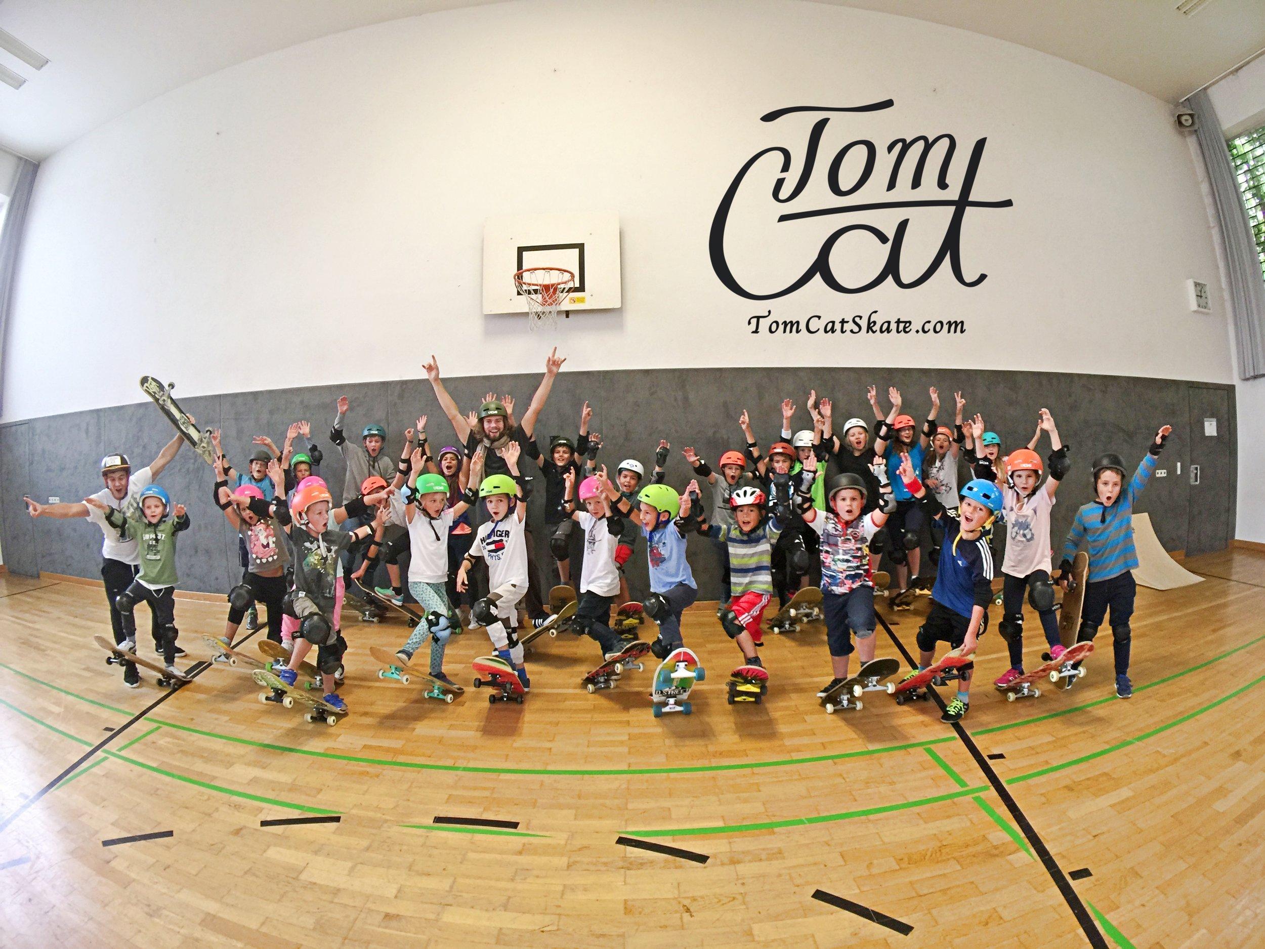 Skatekurs München Skateboard kaufen München.JPG