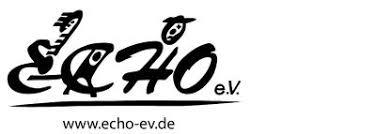 Echo EV Riem.jpeg