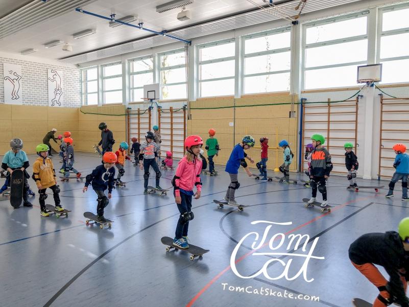 skateboard für anfänger Skateboardkurs TomCatSkate.com web.jpg