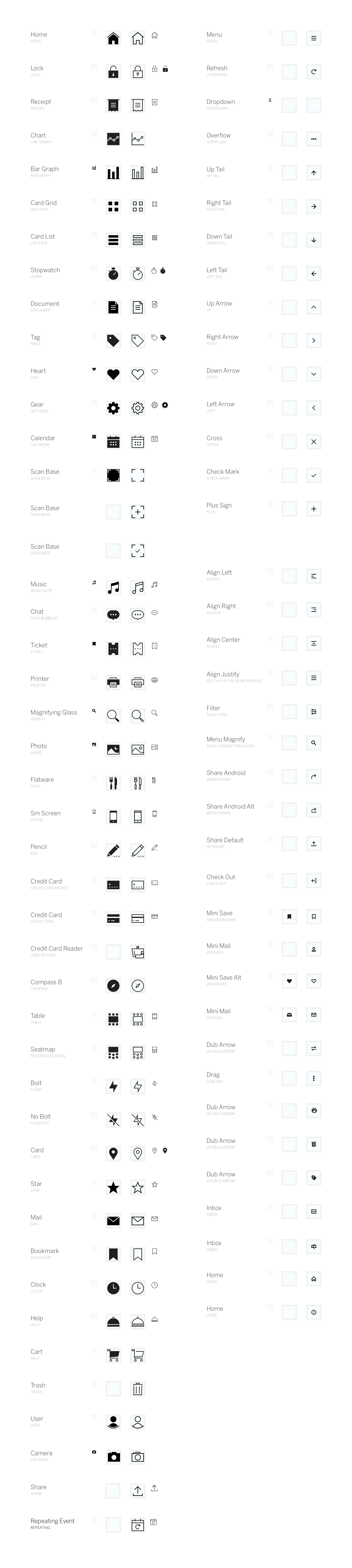 Icons+Main-v2.png