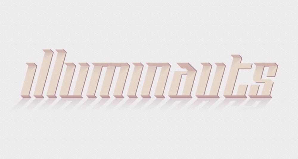 illuminauts.png