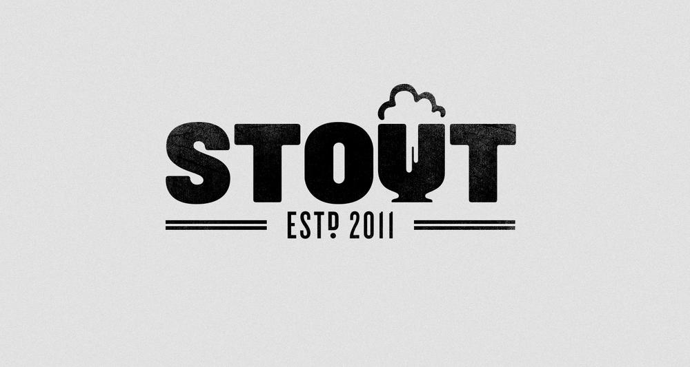 stout-logo.png