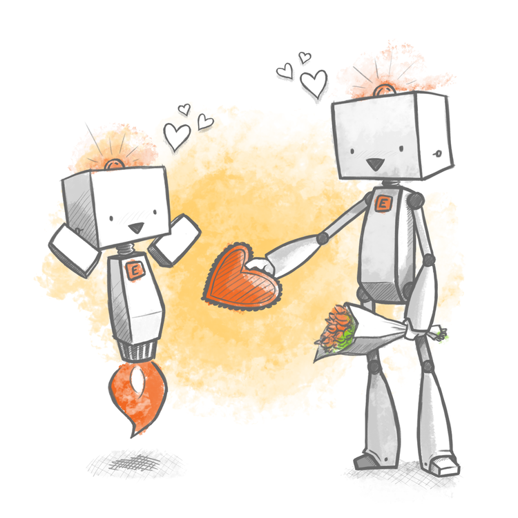 bot-love.png