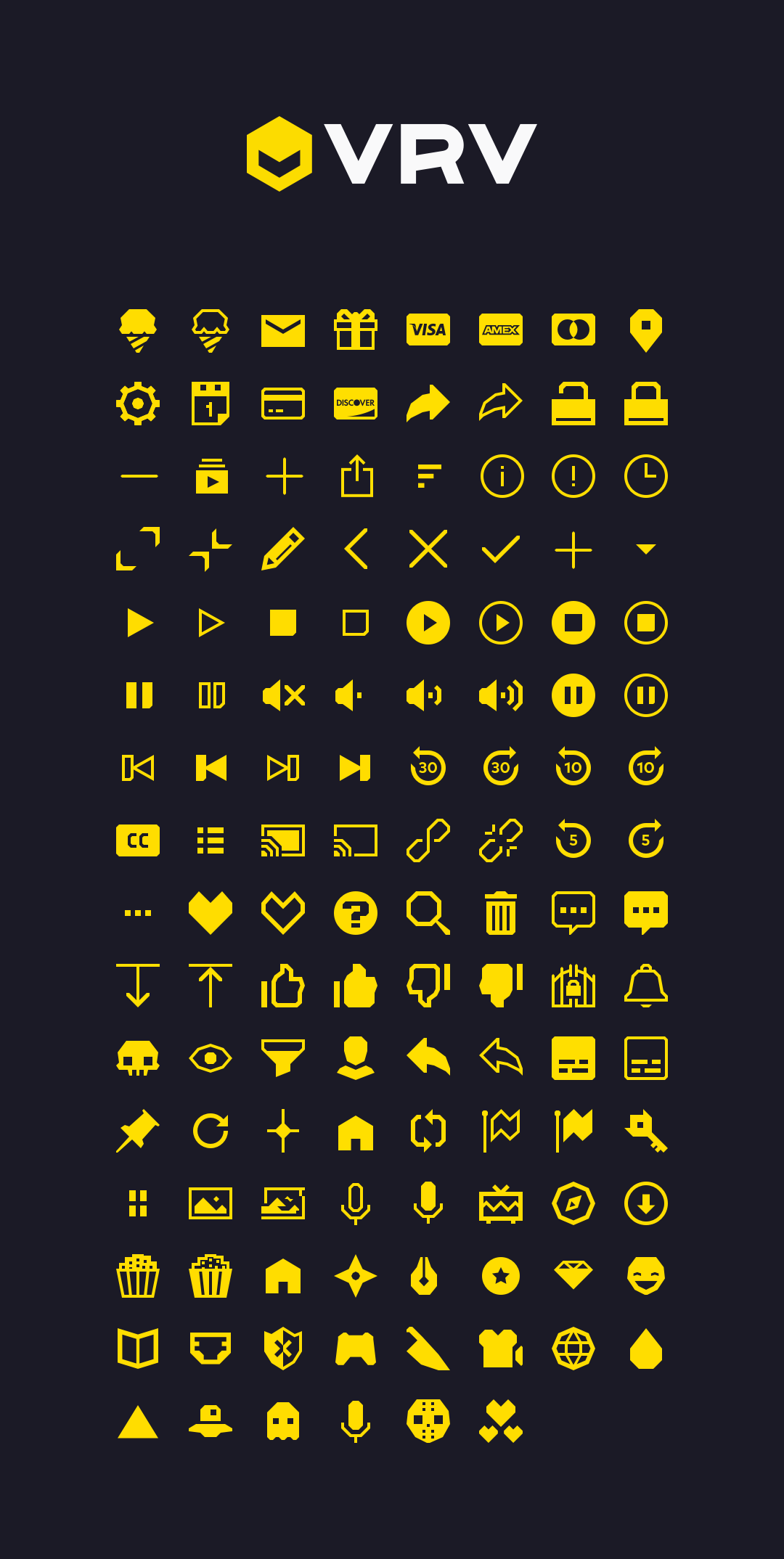 vrv-icons-wip@2x.png