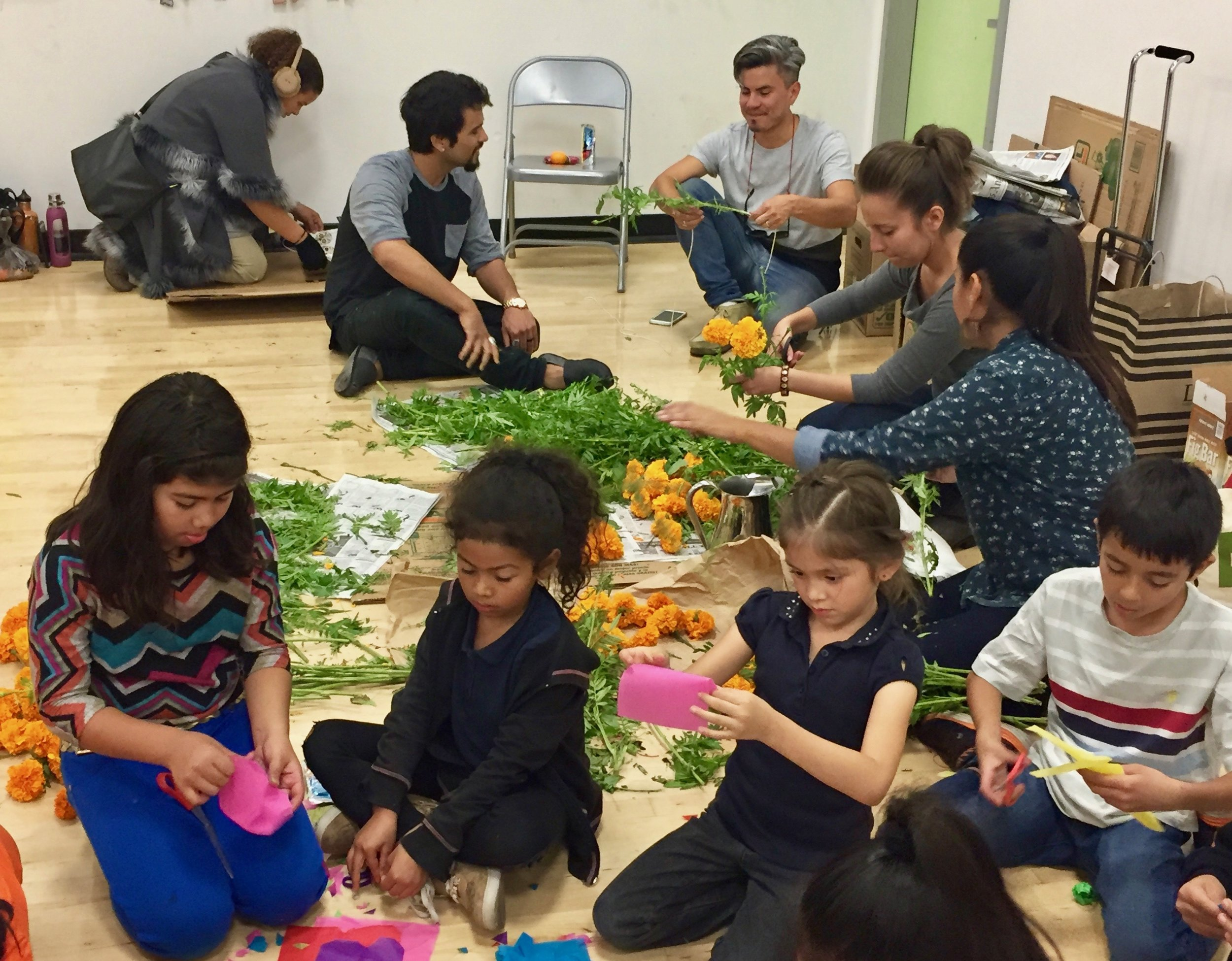 Screen shot 2017-02-03 at 5.22.32 PM.png