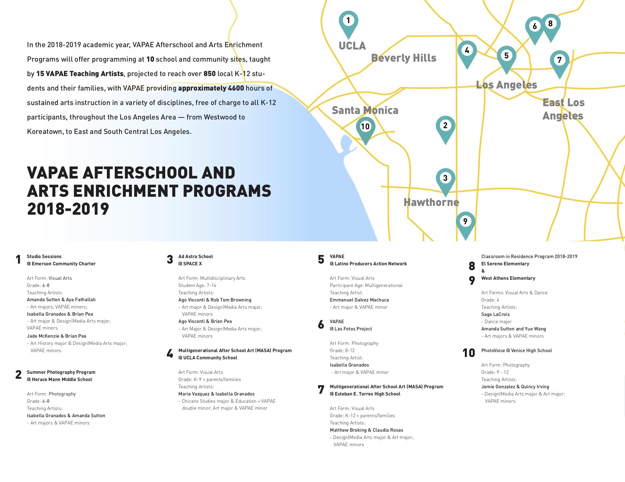 AET & ASP MAP_Edited 4-29.jpg