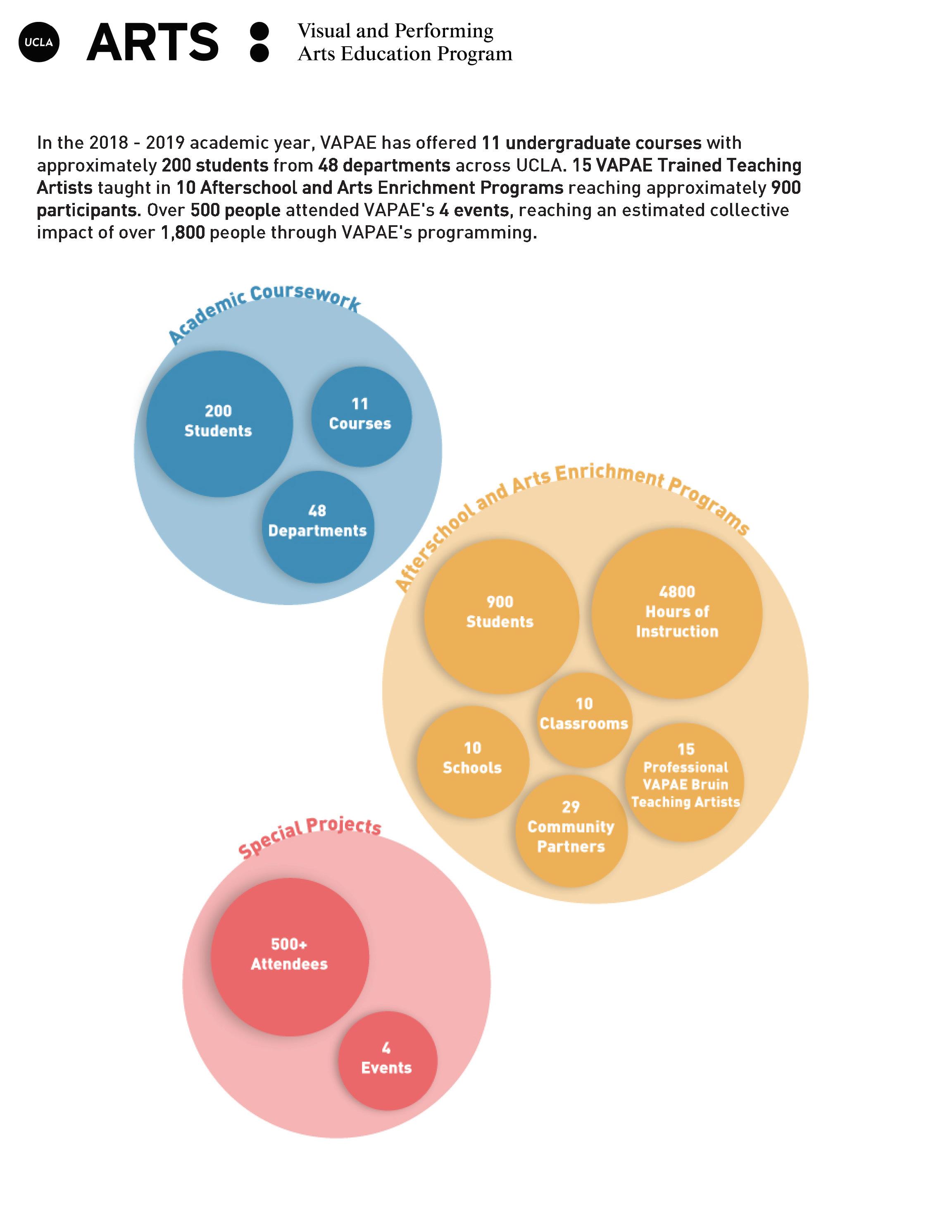 18-19 VAPAE Impact Infographic.jpg