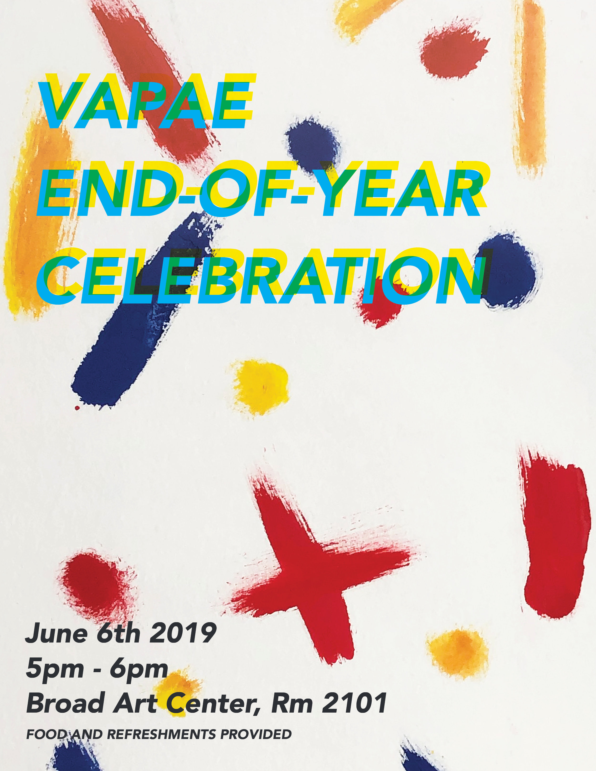 EndOfYear Celebration_V4.jpg