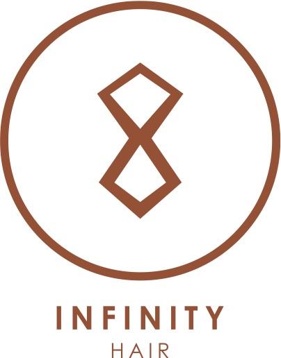 copper infinity logo-3.jpg
