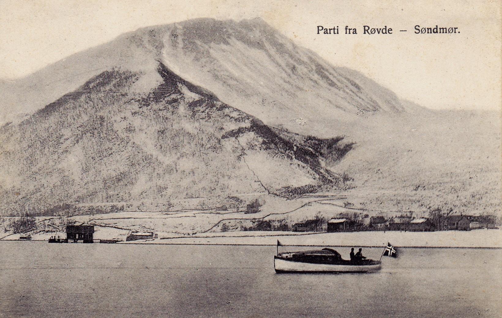 knardal_1905.jpg