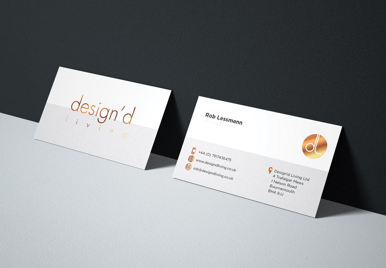 Business-card-banner.jpg