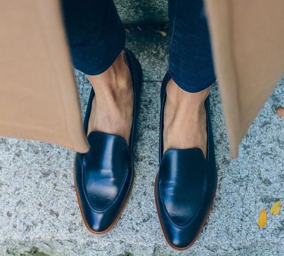c289a-flatshoesflatshoes.jpg