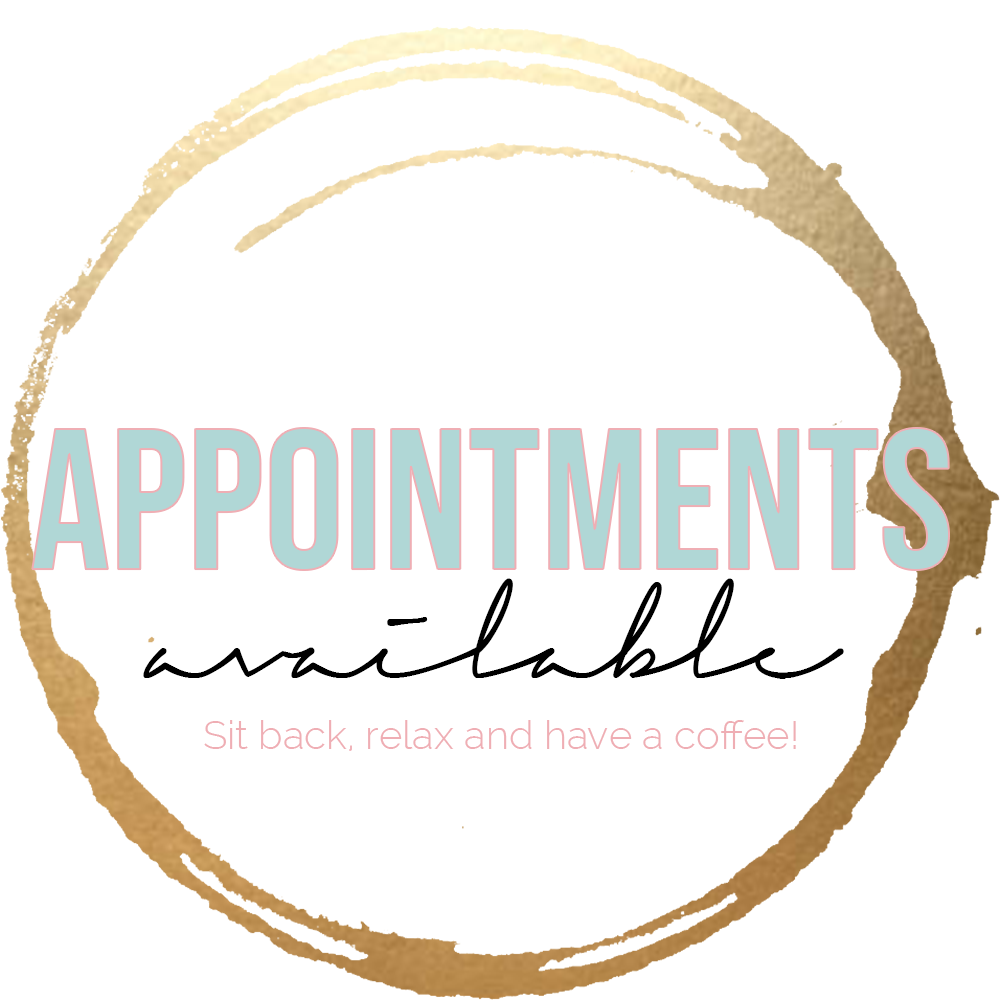 95fc3-appointmentsavailable.png