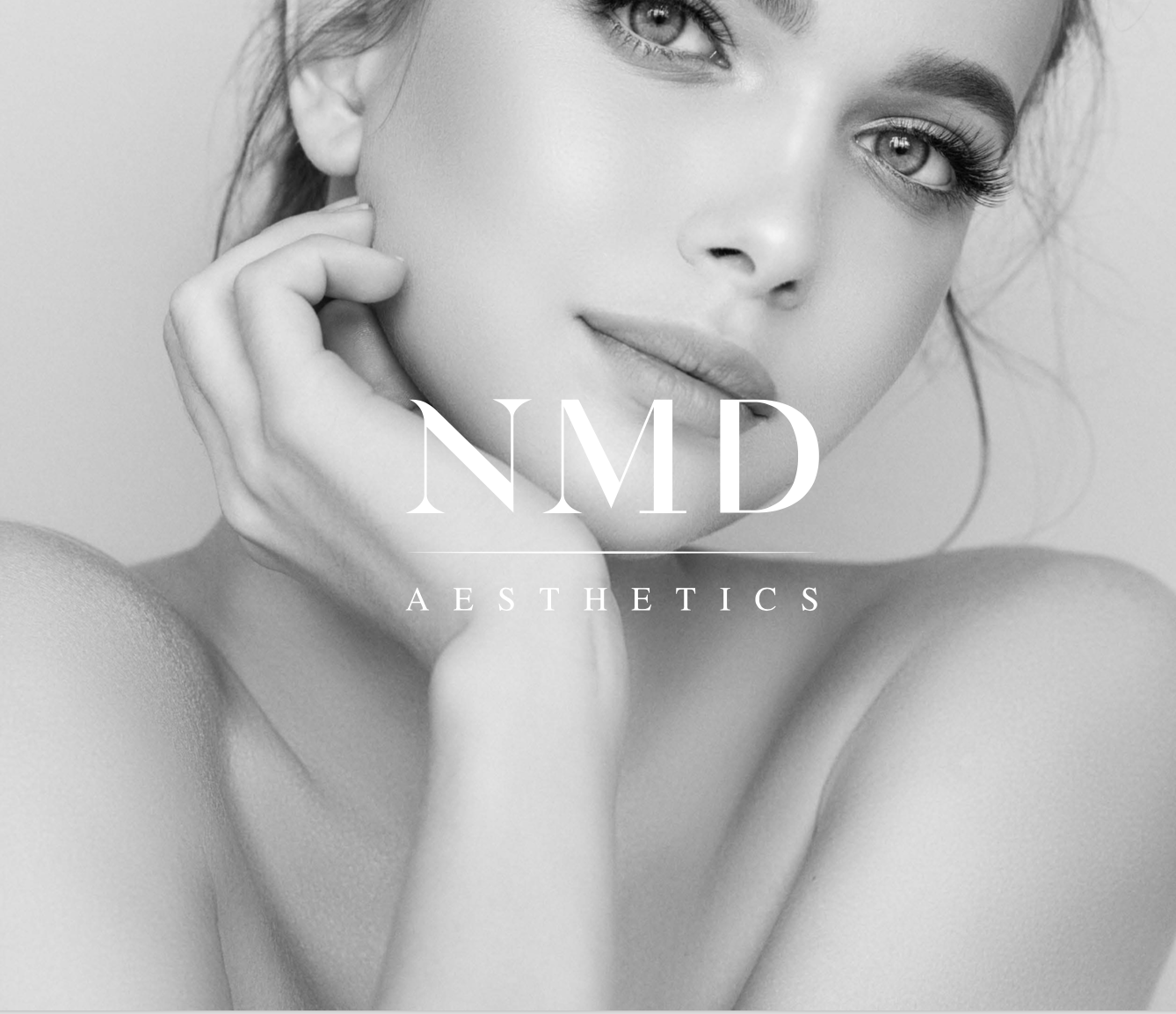 "- ""From the very beginning Lucy and her team at Sassy Digital were incredible! Lucy really guided me through the process of creating a brand and a website and was always there answering any question I had along the way. The result was beautiful branding and a website I couldn't be happier with. Couldn't recommend highly enough"".- Niamh Doherty, NMD Aesthetics"