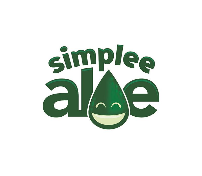simplee-aloe.png