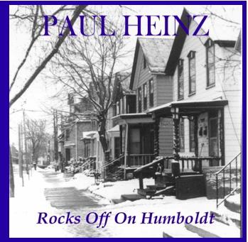Rocks_Off_Humboldt.jpg