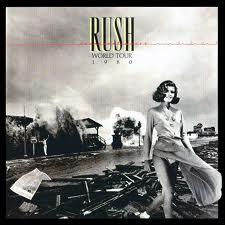 Rush Permanent Waves.jpg