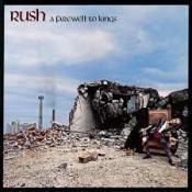Rush Farewell to Kings.jpg