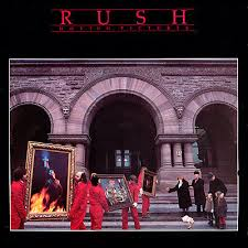Rush Moving Pictures.jpg