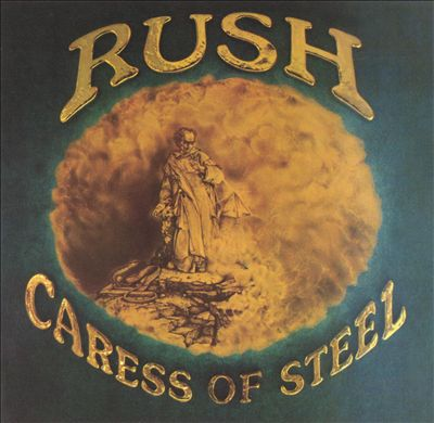 Rush Caress of Steel.jpg