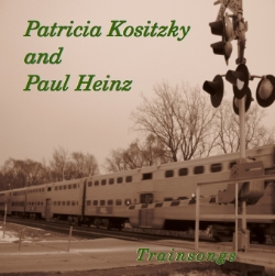 Trainsongs.jpg