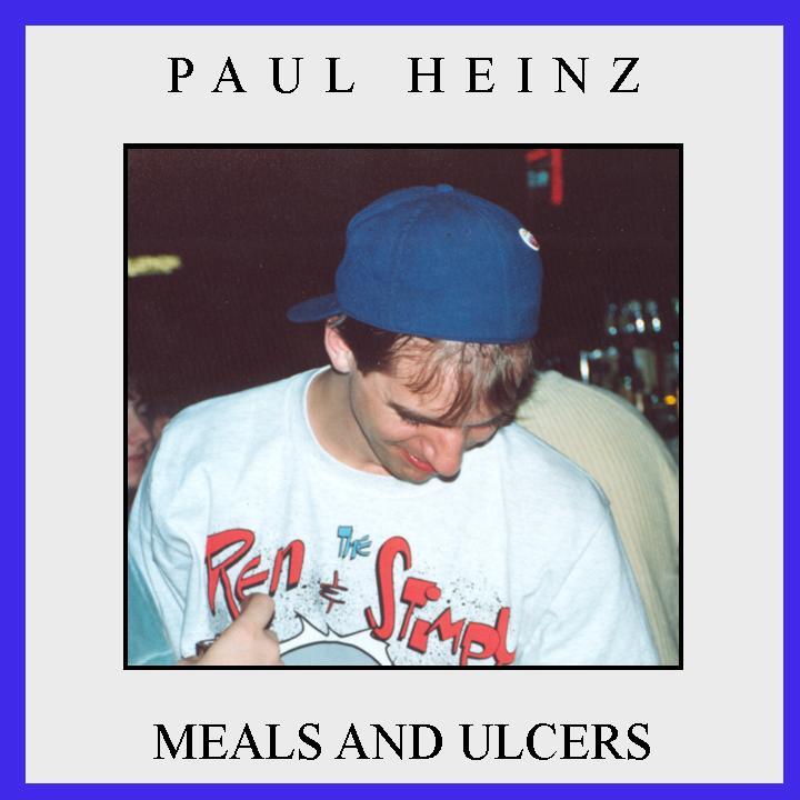 MEALS AND ULCERS - outside cover.jpg