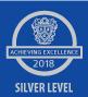 ae_2018_web_badge_art_silver.jpg