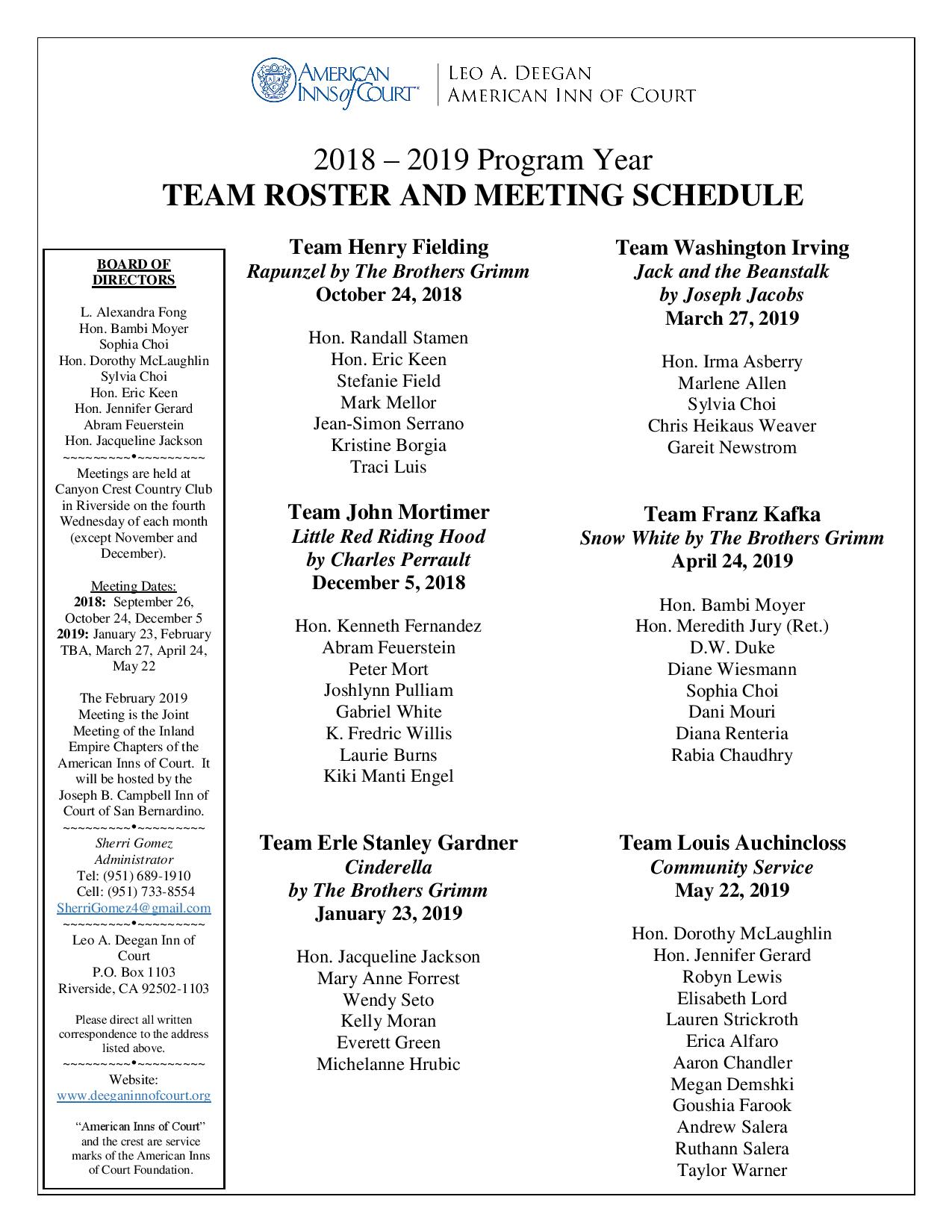 IOC Team Roster and Schedule with Team Names updated 3-21-page-001.jpg