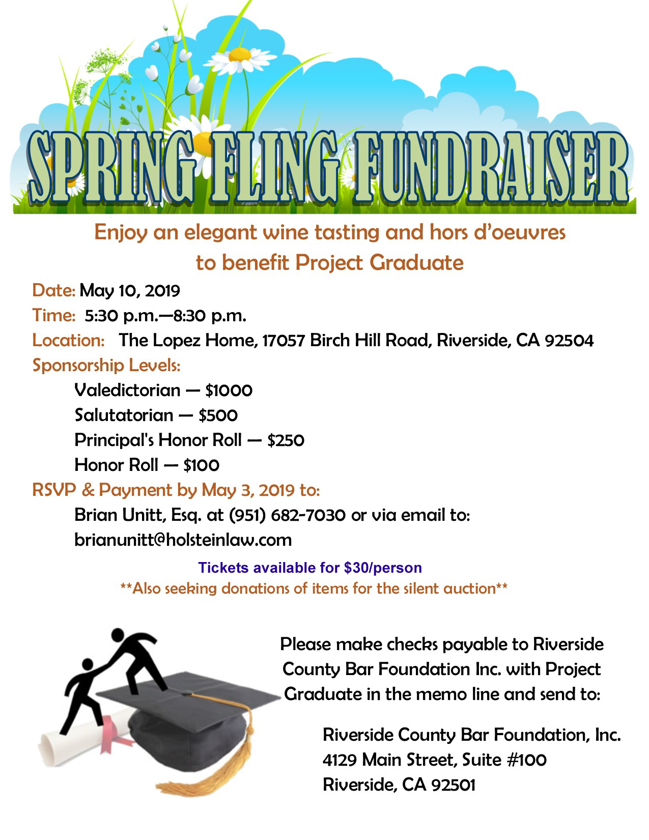 Spring Fling Poster and Tickets.jpg