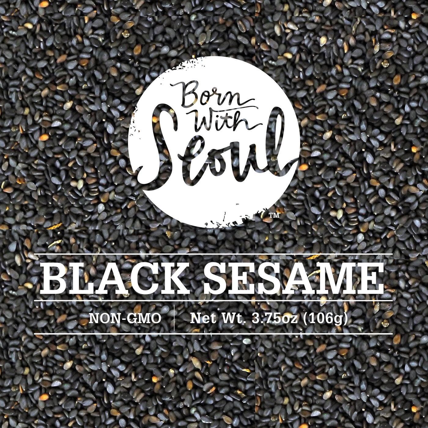 BlackSesame-2018.jpg