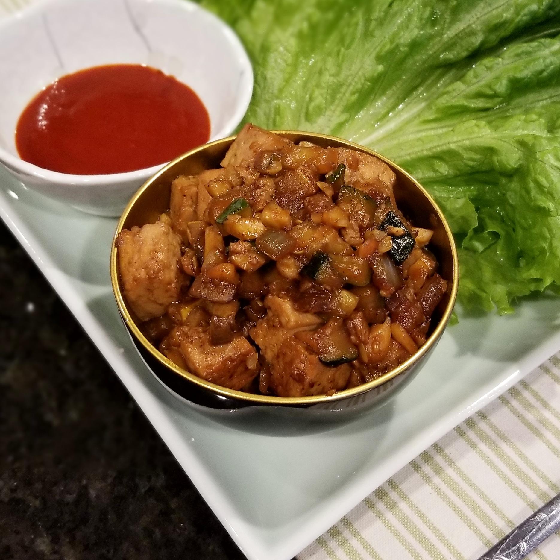 VegetarianLetuceWraps.jpg