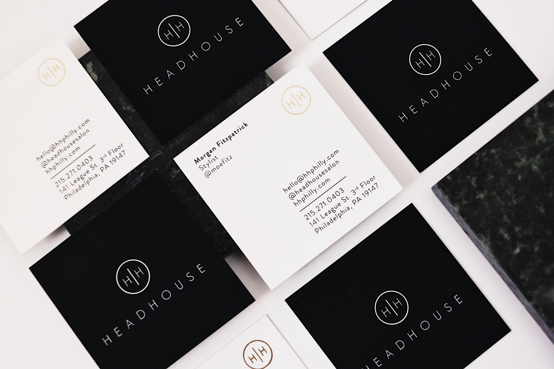 Headhouse_Business_Cards