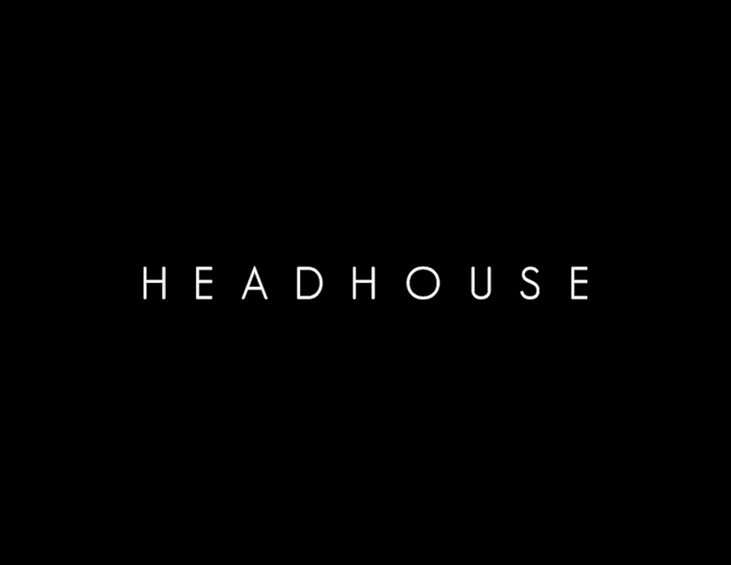 Headhouse-Logo