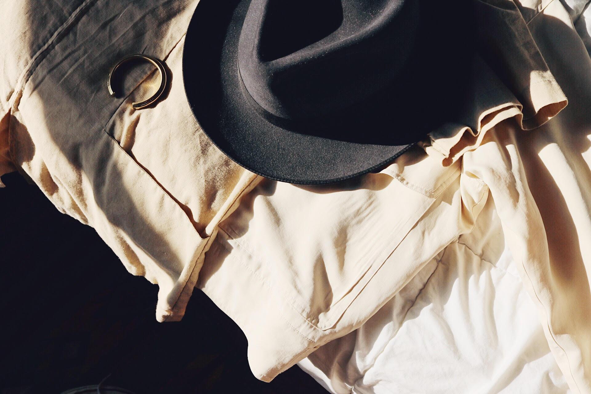 Darnell Lamont - Hand-Picked Menswear By Darnell Lamont