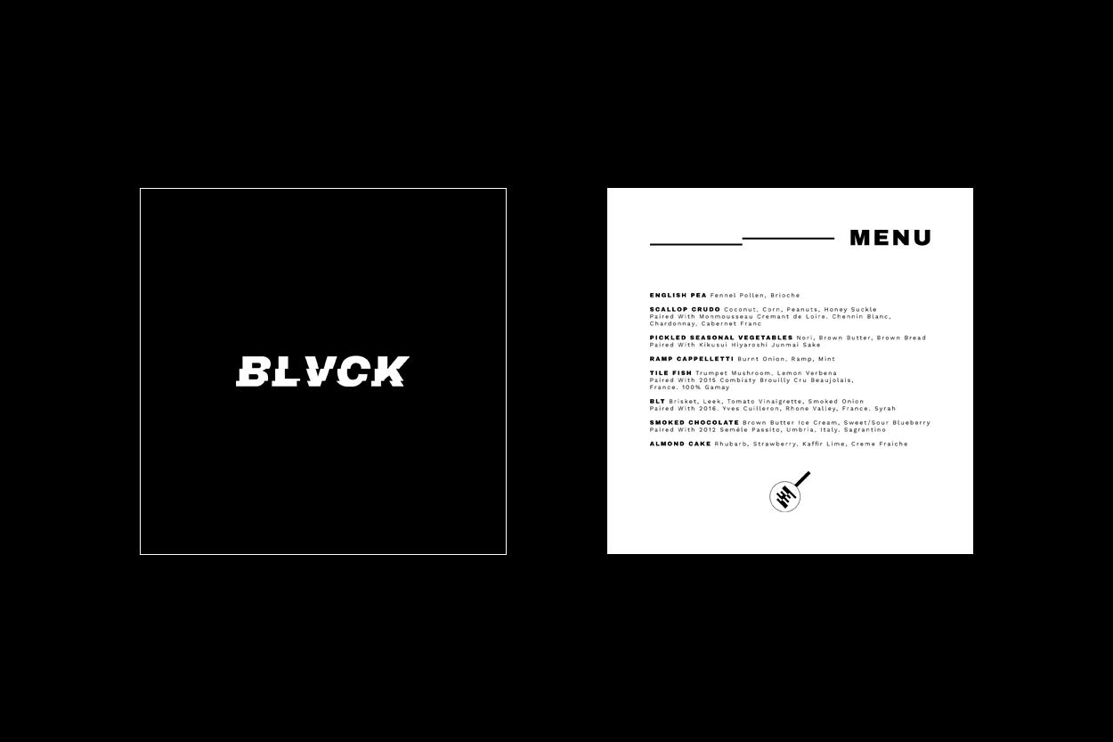 BLVCK-04.png