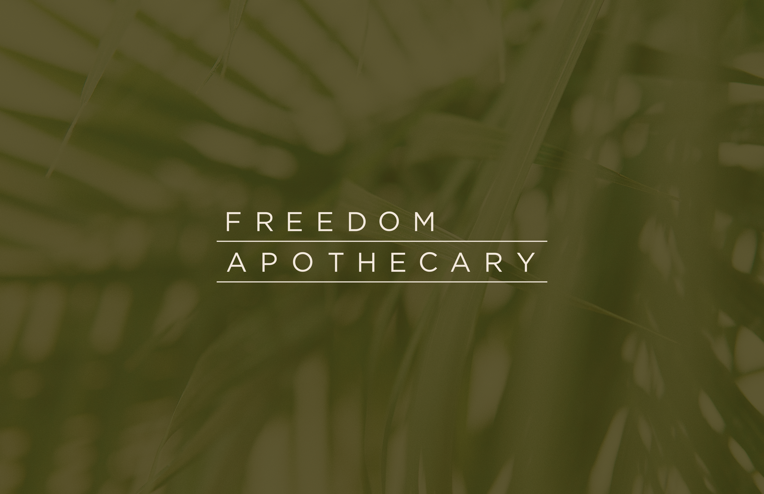 Freedom-Apothecary-Darnell-Lamont_01.png