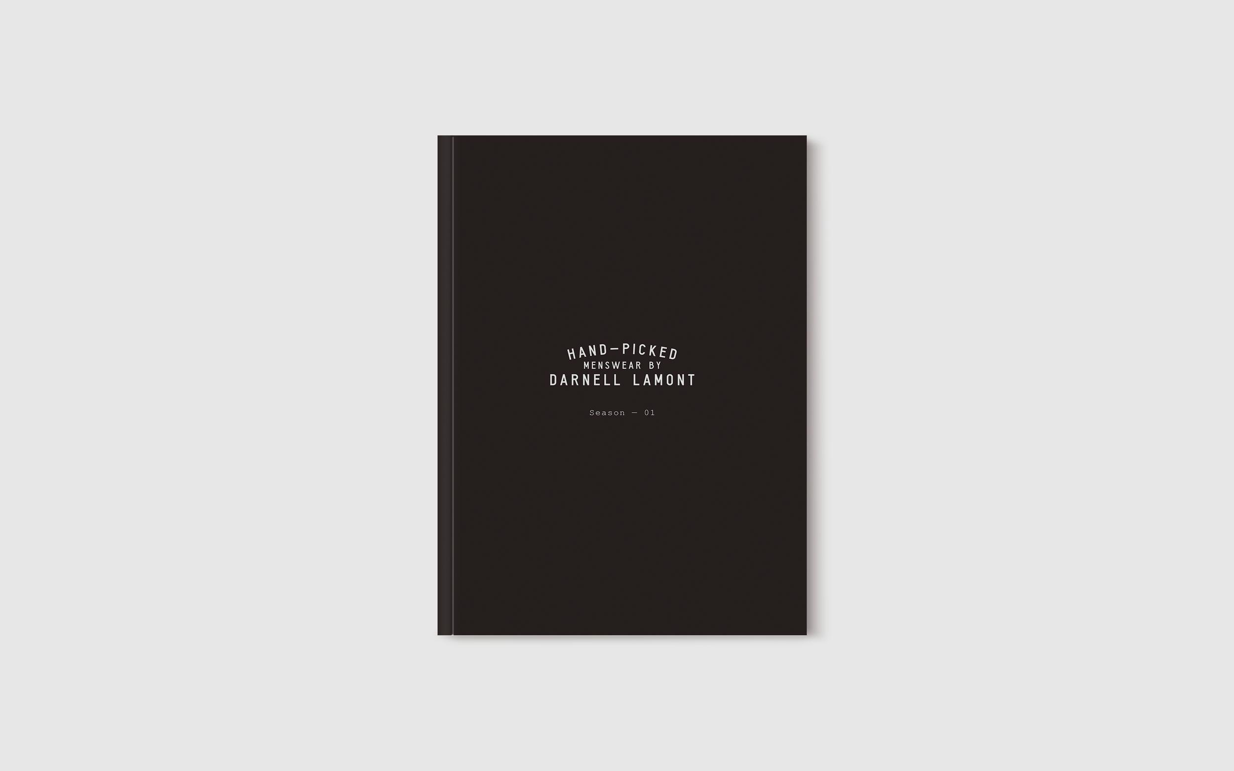 HPMWDL-Book_01.png